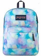 Jansport Superbreak Backpack $36