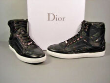 750d4af945c Dior Women s Athletic Shoes