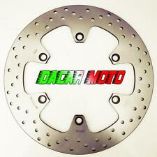 Brake Disc Front Cagiva Elefant 900 Ie Gt, 1990 1991 1992 1056