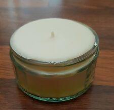 Passion Fruit Two Tone Colour Candle