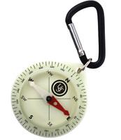 New 2016 Duke of Edinburgh Award Recommended Kit Silva Field DOFE Map Compass