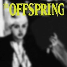 Vinyles rock the offspring punk