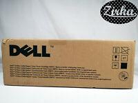 NEW DELL G907C 330-1194 OEM Cyan Genuine Toner Print Cartridge 3130cn CT350663