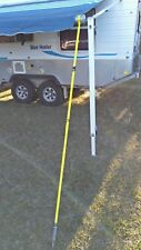 Caravan awning tie down straps. Dometic, Fiesta, A&E, Carefree, Aussie Traveller