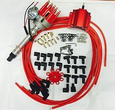 ignition systems for 1969 chevrolet camaro ebay rh ebay com