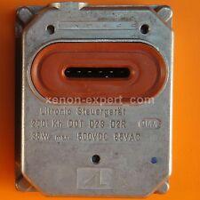 Xenon Ballast Vorschaltgerät Steuergerät AL 1307329 023 1307329023