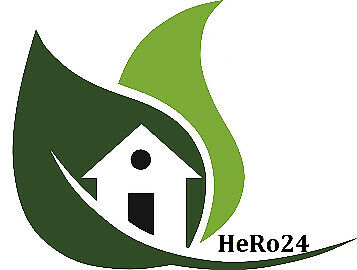 HeRo24