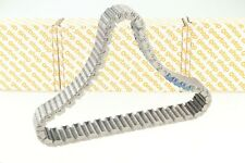 MERCEDES ML M CLASS / R CLASS O.E.M TRANSFER BOX CHAIN DCS HV-091