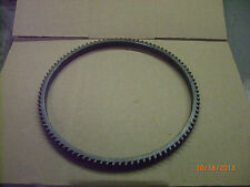 Diamond T Truck Gear 23471
