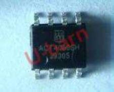 ACTIVE SOP-8, ACT4060SH