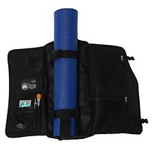 94ebf955ce54 Yoga & Pilates Mat Carriers & Bags for sale | eBay