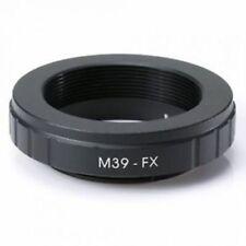 Pour Fujifilm