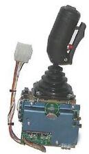 UPRIGHT Controller 066786-000 - New w/ 1 Year Warranty