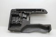 Original Audi TT 8J Halter für Bordwerkzeug Steckschlüssel Kompressor 8J0864501K