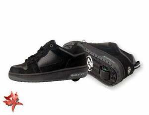 Heelys Vapor Skate Shoes