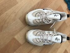 Mens Nike cricket shoes size 7