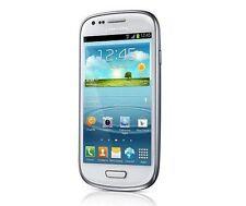 Samsung Orange Android Smartphones
