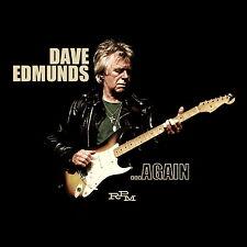 DAVE EDMUNDS ...AGAIN / DAVE EDMUNDS COLLECTION (2 LP | VINYL)