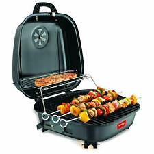 New listing Looking Prestige Ppbb-02 Coal Barbeque Solid Grill Cookware Garden