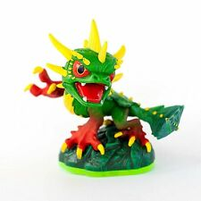 * camo * skylanders spyro's adventure, giants, swap force & trap team figure