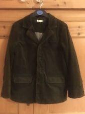 Boy Velvet Coats, Jackets & Snowsuits (2-16 Years) for Girls
