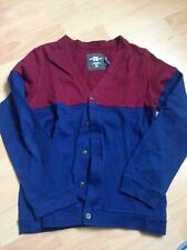0930516197469 Vêtements rouge H&M pour garçon de 2 à 16 ans | Achetez sur eBay