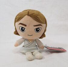 Funko Star Wars Galactic Plushies Luke Skywalker
