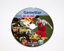 Unreal Tournament In Video Game Merchandise Ebay