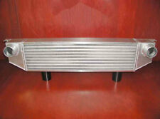 "ETS 7"" Street 3.5"" Intercooler Upgrade For Mitsubishi 90-94 1G Eclipse"