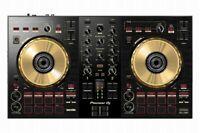 Pioneer DJ Performance DJ Controller DDJ-SB3-N Expedited Shipping EMS Japan NEW