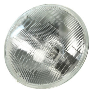 Headlight Bulb Philips H5006