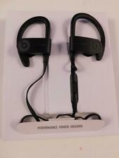 Beats by Dr. Dre powerbeats 3 inalámbrico Bluetooth Auriculares pinganillo ohrbügel