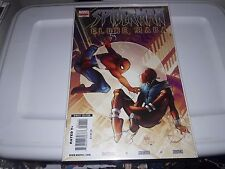 Spider-Man: The Clone Saga (2009); 1, 2, 3, 4, 5, 6; 6 issue complete set/lot