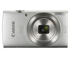 Cámaras digitales Canon resistente al agua