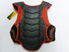 Adult Strap On Size XL Motorcycle Body Armour & Protectors
