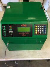 Bally Technologies Universal Tester MB2000