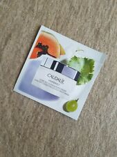 CAUDALIE Vinoperfect Dark Spot Correcting Glycolic Night Cream 2ml Sample