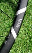 "DT Swiss XM 1501 Wheelset Spline One 40mm 27.5"" 15x110 - 12x148  Boost  CL C6"