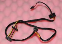 FOR Dell Optiplex 3050 5050 7050 SATA Power Supply line Hard Disk Cable 009VWT