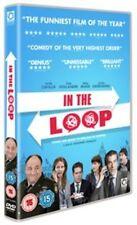James Gandolfini Widescreen DVDs & Blu-ray Discs The comedy