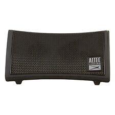 Altec Lansing Inmotion mini Bluetooth Speakers(Lowest Price)