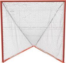 Champion Sports Pro Collegiate Lacrosse Goal Lngproxx Lacrosse Goal New
