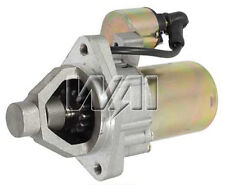 NEW STARTER HONDA RT5000 TRACTOR LAWN MOWER with Solenoid 128000-2750