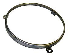 Crown Automotive J8128749 Head Light Retaining Ring