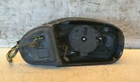 Mercedes E Class Wing Mirror Right Side W211 Driver O/S DAMAGED Wing Mirror 2005