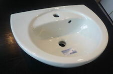 Keramag Felino Handwaschbecken, ägäis mit Keraclean-Beschichtung Nr.274050930