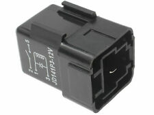 For 1985-1987 Oldsmobile Calais A/C Control Relay SMP 34948MH 1986