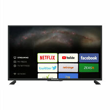 """Westinghouse 40"""" Inch Full HD Smart TV with Wi-Fi, Freeview, 3x HDMI, 2x USB PVR"""