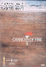 Chariots of Fire (DVD, 1997) Brand New Ben Cross
