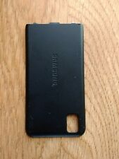 Samsung Finesse SCH-r810 BACK COVER ONLY Cell Phone Metro PCS